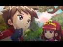 Hindi Cartoon Bali – The Jungle Warrior Clash of the Titans   हिंदी कार्टून