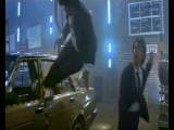 Jackie Chan - High Upon High