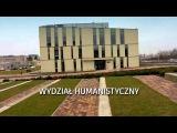 Poznaj Uniwersytet Jana Kochanowskiego w Kielcach