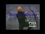 Crayon Pop – FM cover dance D.Spector Halloween ver.