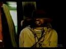 Jayo Felony ft. Method Man DMX - Watcha Gonna Do