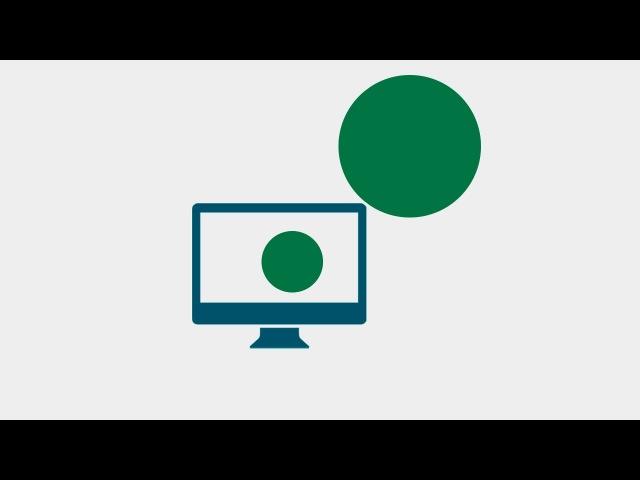 Урок 3. Вычисление в электронных таблицах. Относительная адресация (Excel для начи...