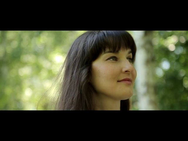 Тамара Ситникова - Ужаргалше сад