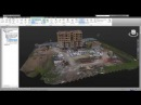 CCH2016 Autodesk Navisworks Manage
