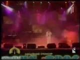 staroetvsu Таврийские игры (УТ-1ТРК Эра 1999) Валерий Меладзе - Красиво