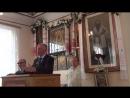 04.09.2016 №7 - Пророчество Иеремии 19гл. Казачков В.И.