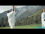 Madcon_ft._KDL_-_Dont_Stop_Loving_Me