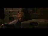 Salvage Yard Fight _ Avengers Age of Ultron (2015) _ 4K ULTRA HD