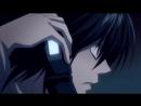 [MURO] Тетрадь смерти  Death Note  Desu nôto - 11 серия [2х2]
