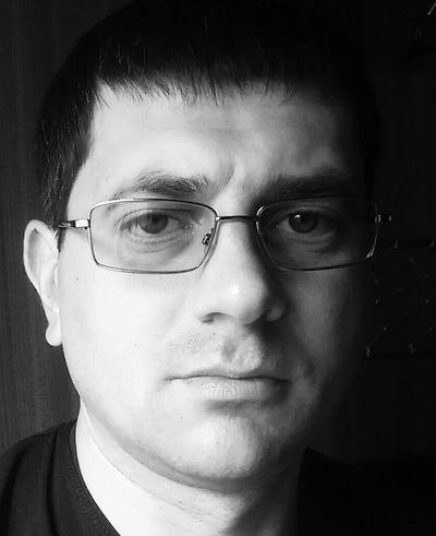 Владимир Марценюк