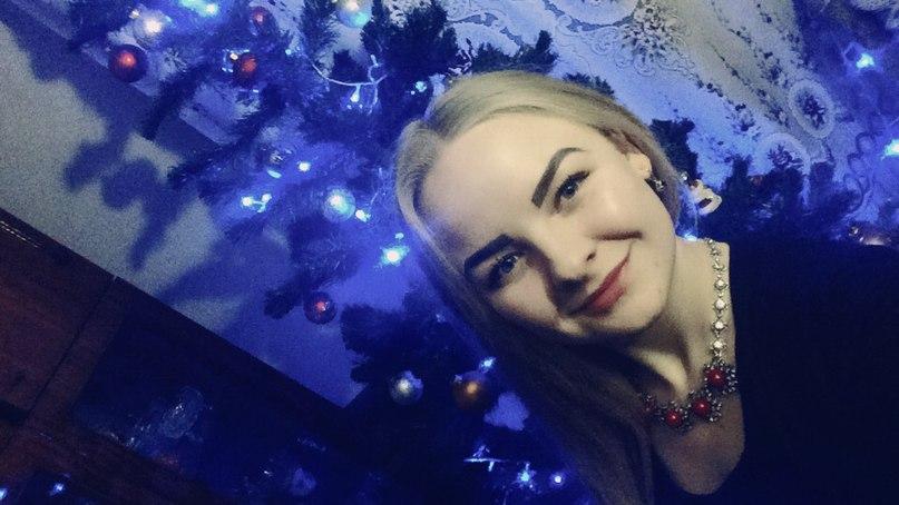 Марія Кликоцька   Львов