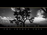 U2 The Joshua Tree-2017