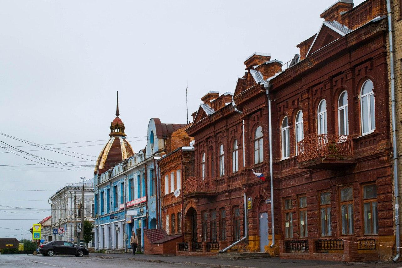 Псилоцибин Стоимость Уфа спайс в самаре 2011
