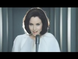Freemasons feat Sophie-Ellis Bextor-Heartbreak Make Me A Dancer