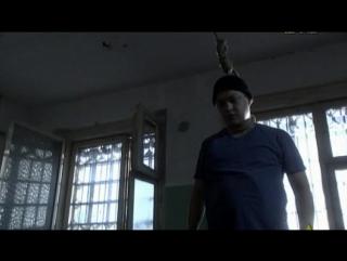 Побег .(2.sezon.14.seriya.iz.16).2012.XviD.SATRip