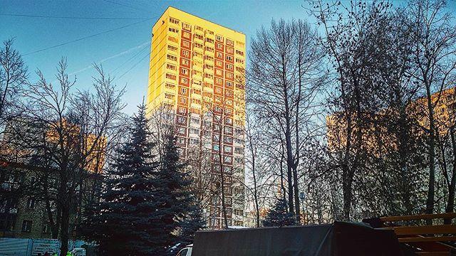 Владимир Вдовиченко | Москва