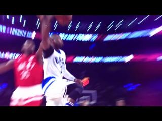 All Star Dwyane Wade  LeBron James
