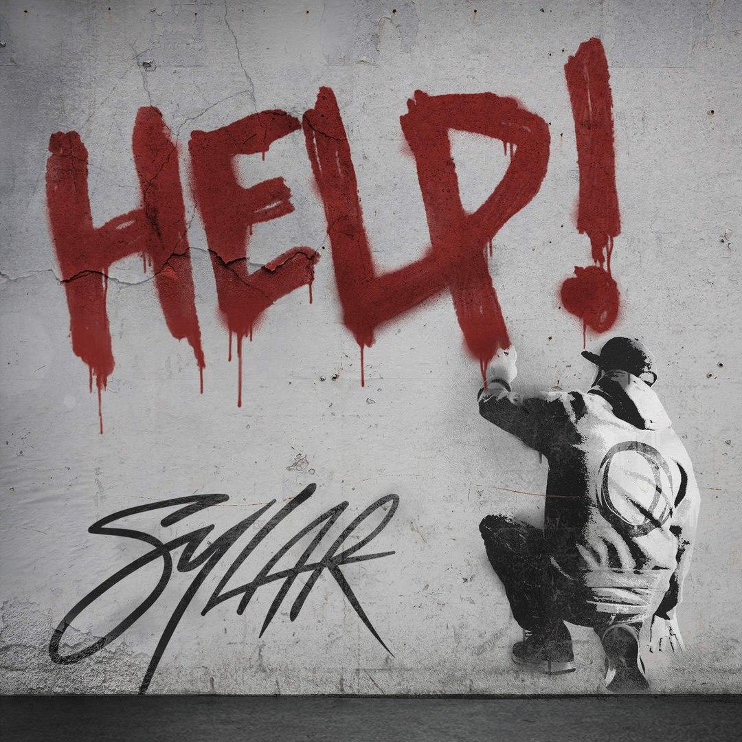 Sylar - Help! (2016)