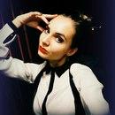 Людмила Чёрная фото #14