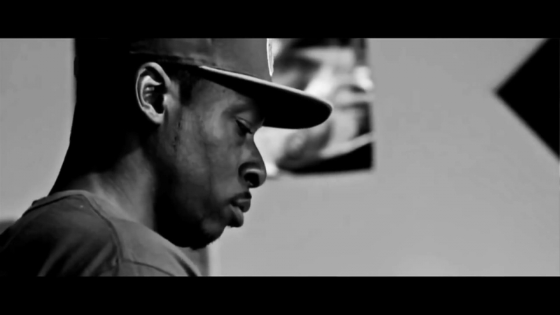Edo. G (Prod. by Pete Rock) - Make Music [Official Video]