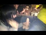 lula 3d порно бутылка пиздец вероникой замановой  старухами блондинок секс эротика сестра гей со стропами сценами прикола клеопа
