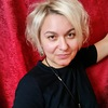 Оксана Евланова