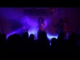 AlKamra, Bellymodern. Festival Garnata 2014. 6789