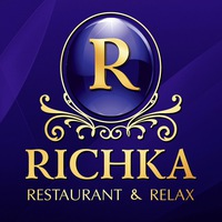welcome_to_richka