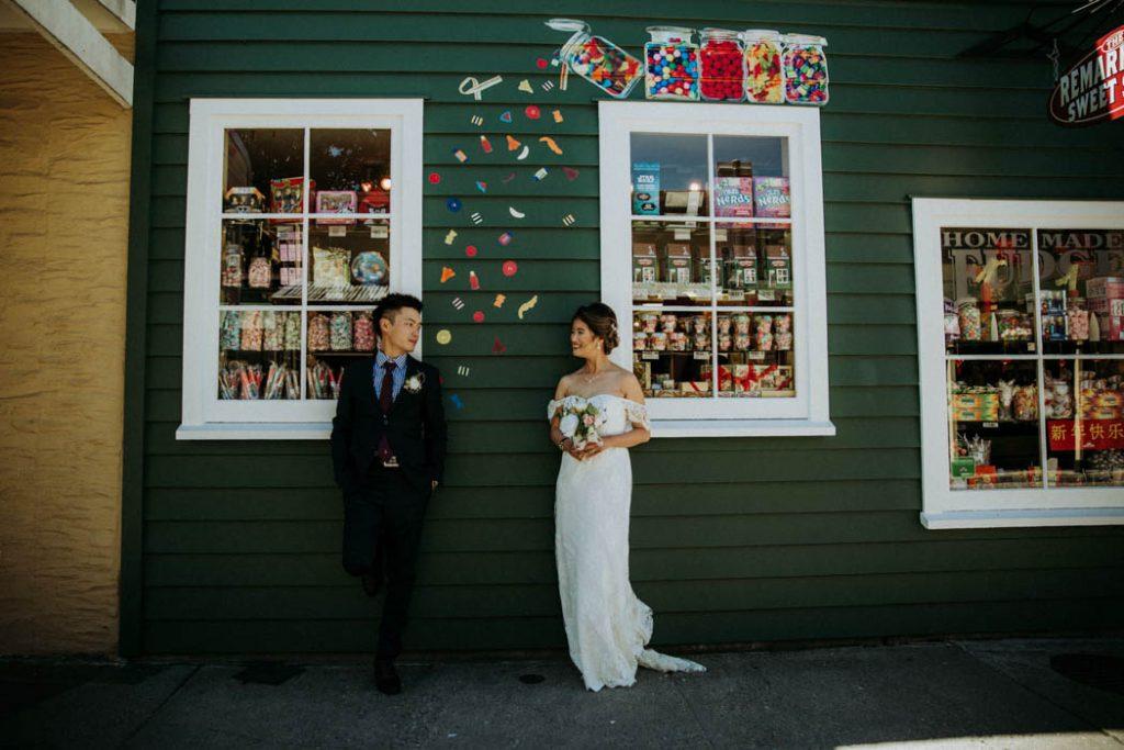 aou5 9MD C8 - Могли бы быть свадебные ведущие у хоббитов? (34 фото)