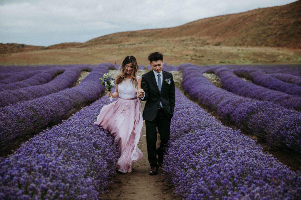 tJDfCJwc9Vg - Могли бы быть свадебные ведущие у хоббитов? (34 фото)