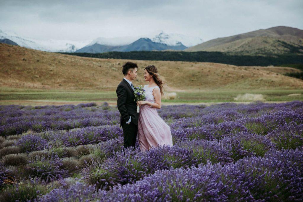 YyQyivT3uv0 - Могли бы быть свадебные ведущие у хоббитов? (34 фото)