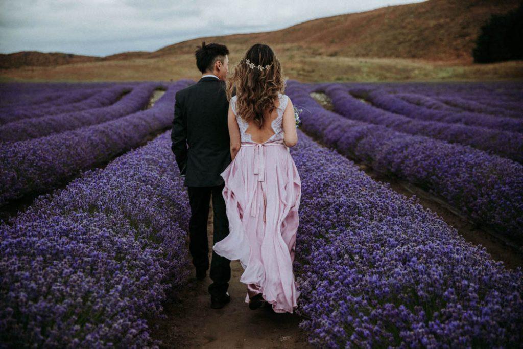 cCU2X2l4dC0 - Могли бы быть свадебные ведущие у хоббитов? (34 фото)