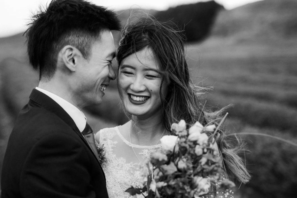 ISM 3xVpwKU - Могли бы быть свадебные ведущие у хоббитов? (34 фото)