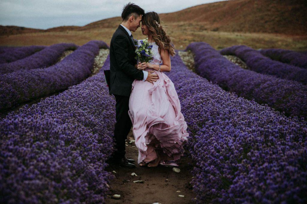 Nuyrd1HyWDM - Могли бы быть свадебные ведущие у хоббитов? (34 фото)