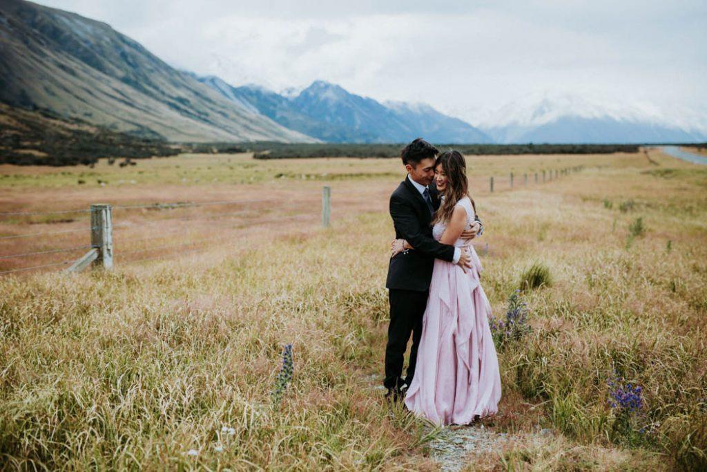 oh4ZIdyvXhc - Могли бы быть свадебные ведущие у хоббитов? (34 фото)