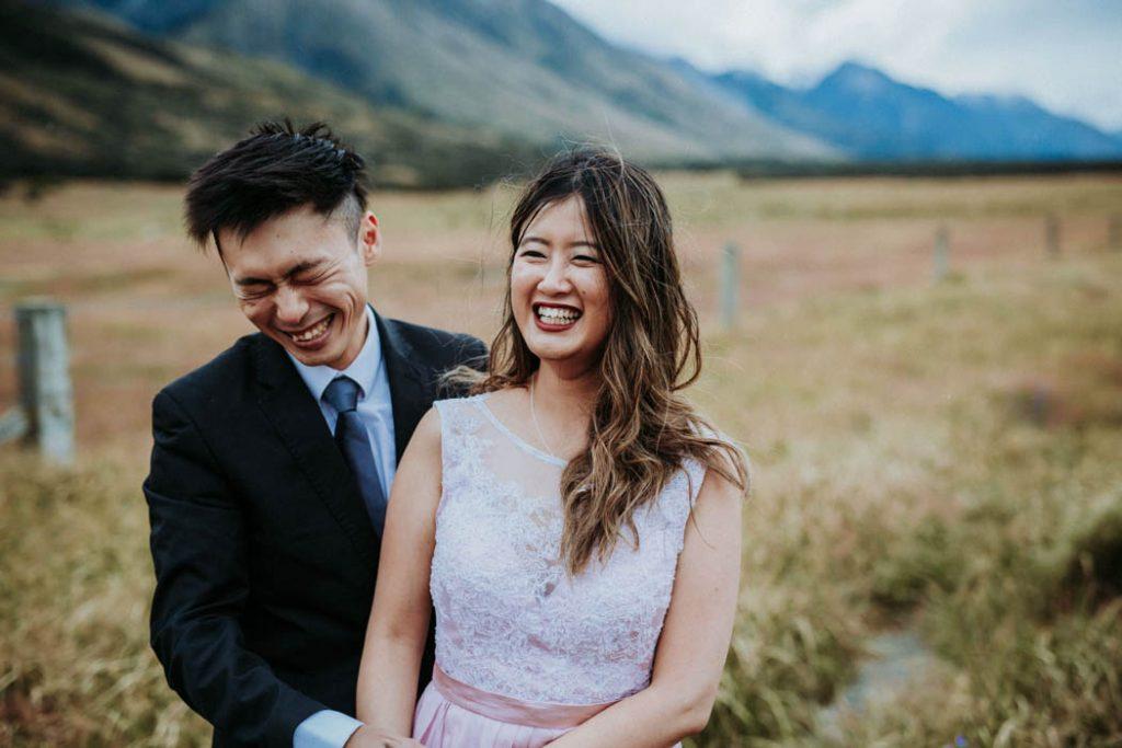 qMmxleQELMM - Могли бы быть свадебные ведущие у хоббитов? (34 фото)