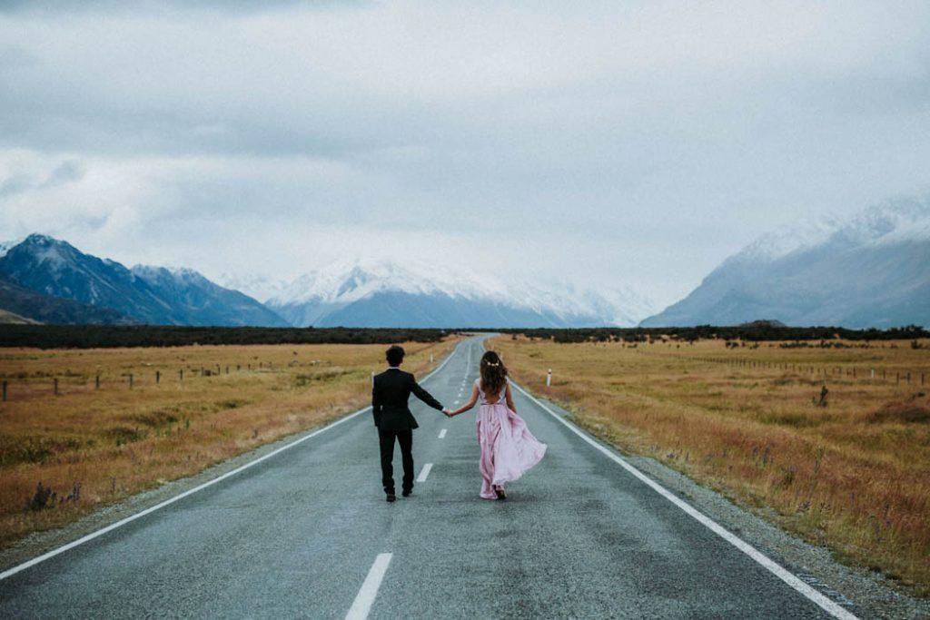 lIzO VVsRKU - Могли бы быть свадебные ведущие у хоббитов? (34 фото)