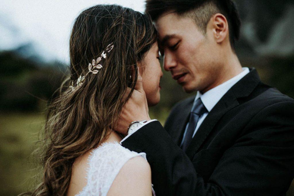 RLezJZnRoLc - Могли бы быть свадебные ведущие у хоббитов? (34 фото)