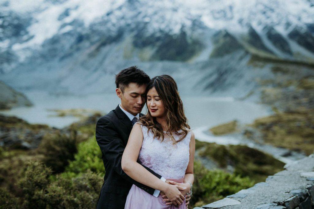 LA 4bBjSz I - Могли бы быть свадебные ведущие у хоббитов? (34 фото)