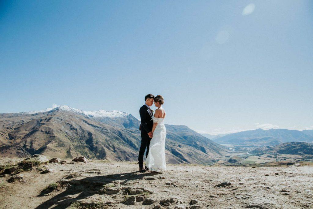 4HfWdojuVaE - Могли бы быть свадебные ведущие у хоббитов? (34 фото)