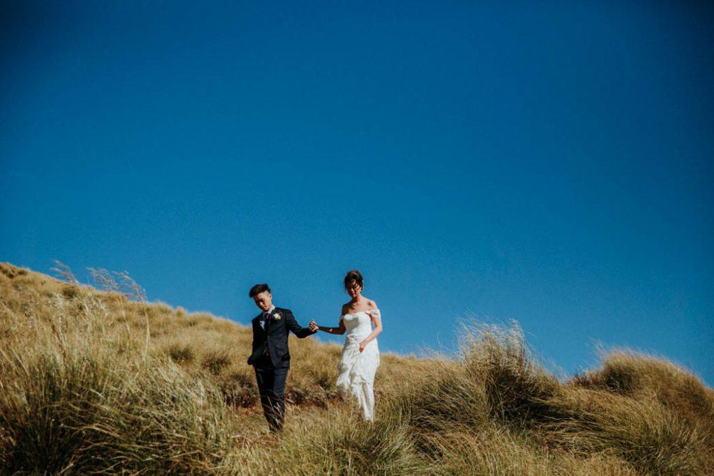 kU E7DW  M0 - Могли бы быть свадебные ведущие у хоббитов? (34 фото)