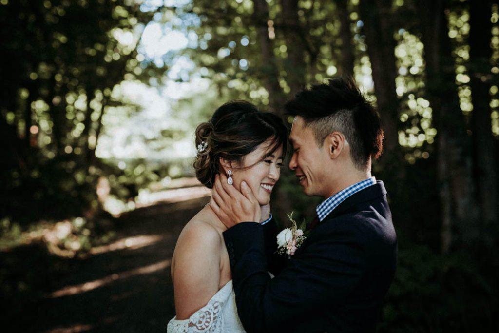 MjUeg3w6iAU - Могли бы быть свадебные ведущие у хоббитов? (34 фото)
