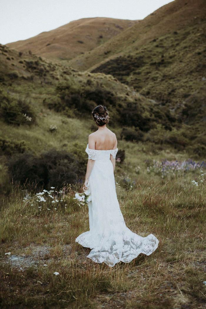 V7WstXvLkxk - Могли бы быть свадебные ведущие у хоббитов? (34 фото)