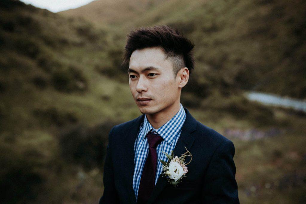 gAwlFuPCCc - Могли бы быть свадебные ведущие у хоббитов? (34 фото)