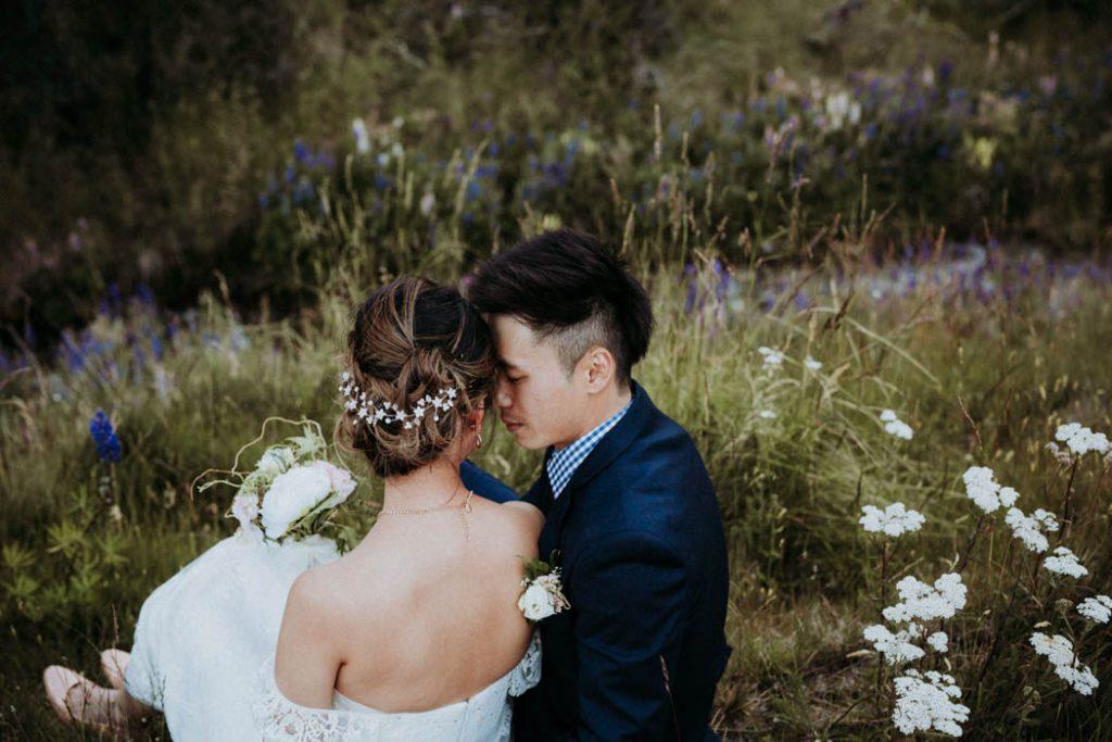 qzXtTUstep8 - Могли бы быть свадебные ведущие у хоббитов? (34 фото)