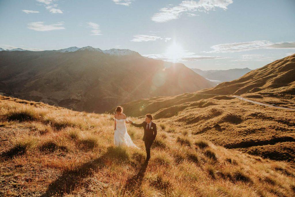 dPWh4kd5lg - Могли бы быть свадебные ведущие у хоббитов? (34 фото)