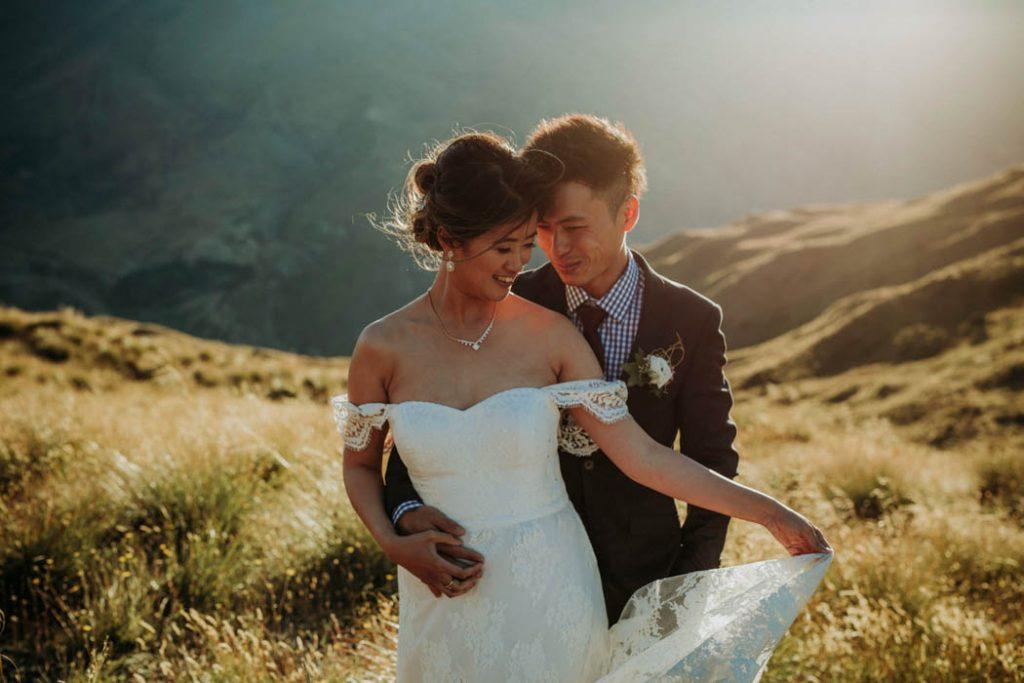 waVQY0KjtBM - Могли бы быть свадебные ведущие у хоббитов? (34 фото)
