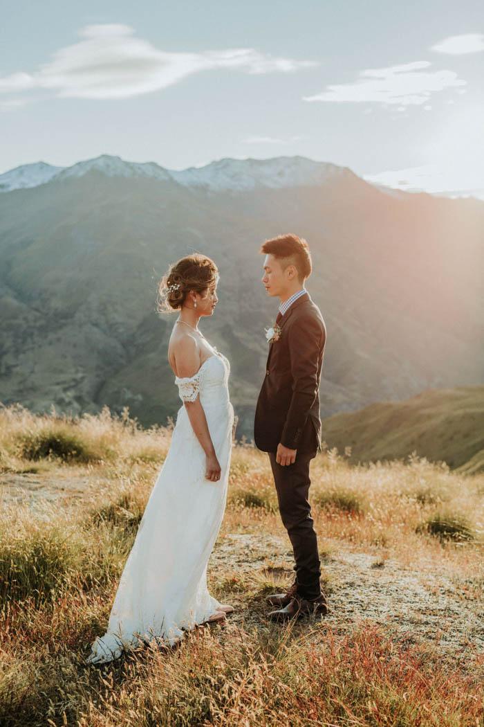 ks39poteMzw - Могли бы быть свадебные ведущие у хоббитов? (34 фото)
