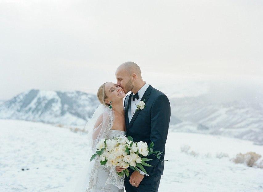 Организация мероприятия за облаками (25 фото). Организация свадьбы в Волгограде: +7(937)-727-25-75 и +7(937)-555-20-20