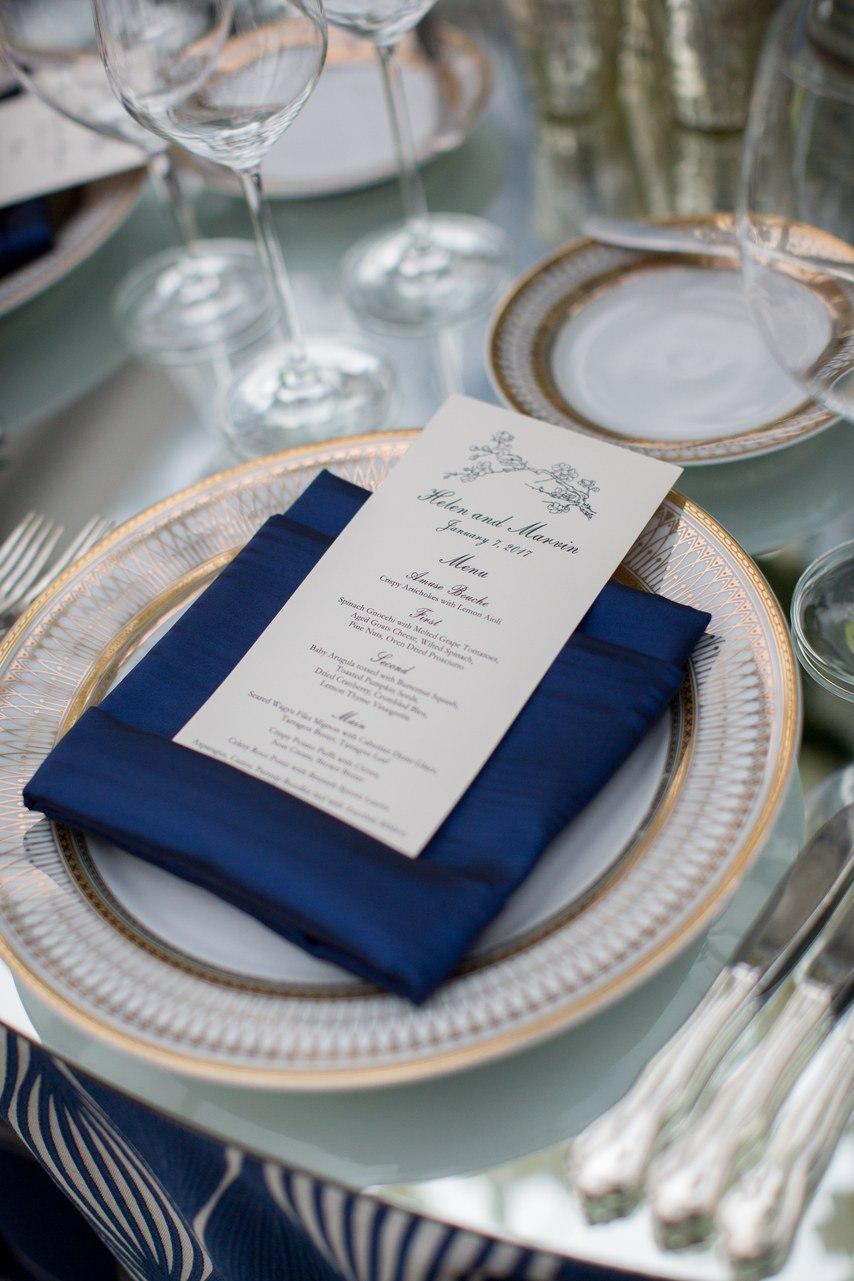 Очень высокие гости: Обама и Джон Керри в числе гостей на свадьбе. (27 фото)